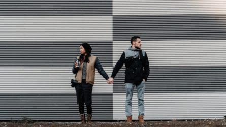 Những hành vi khiến mối quan hệ của bạn bị hủy hoại