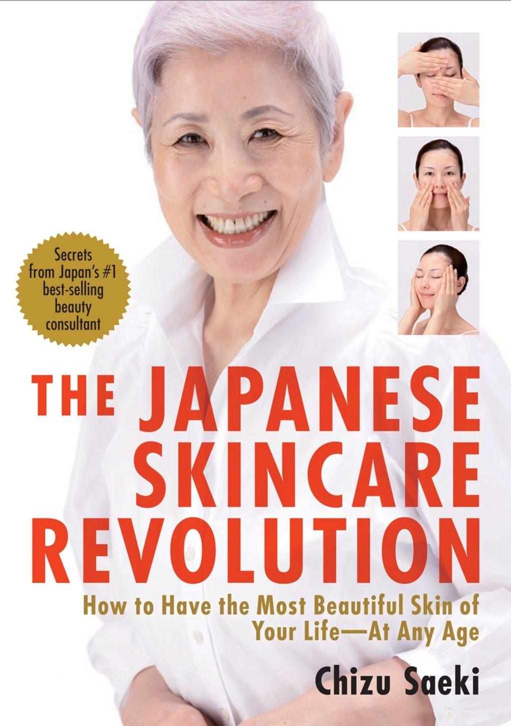Những tựa sách chăm sóc da giúp bạn trở thành chuyên gia làm đẹp ELLE Việt Nam 1