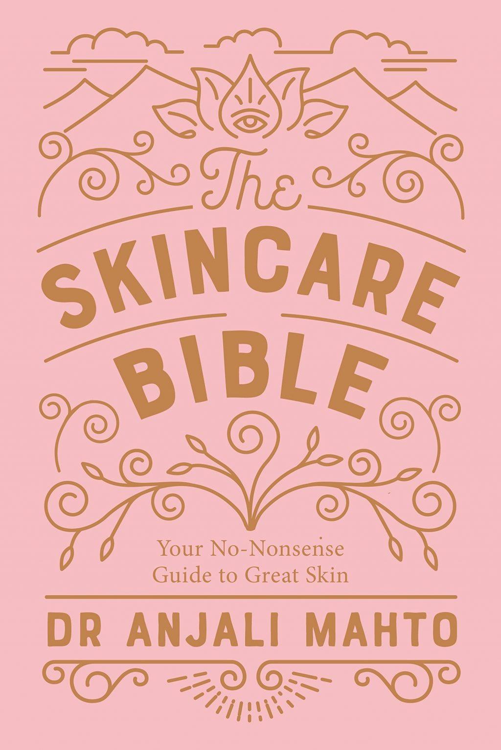 Những tựa sách chăm sóc da giúp bạn trở thành chuyên gia làm đẹp ELLE Việt Nam 5