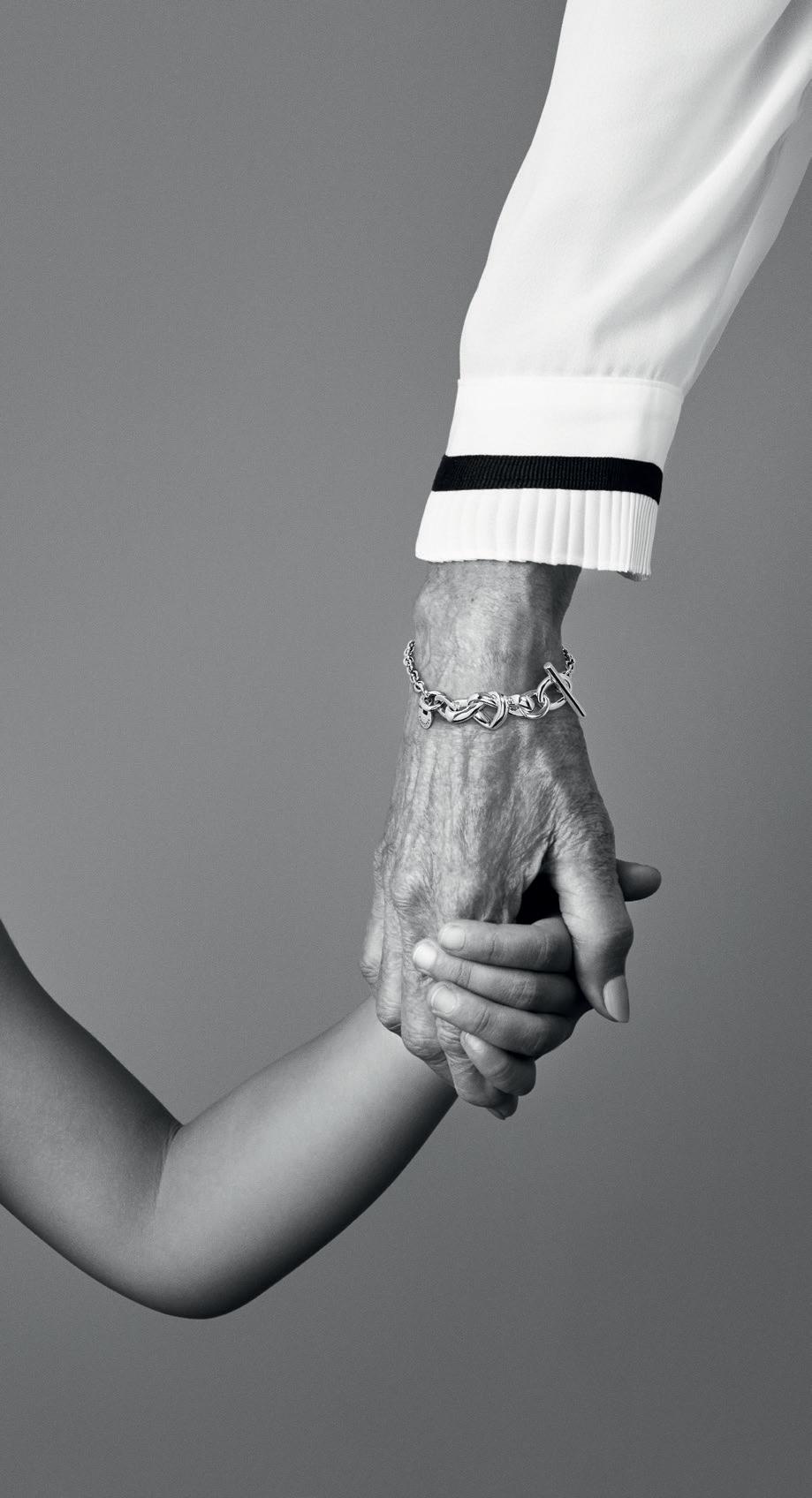 pandora joined by love ngày của mẹ bộ sưu tập vòng đeo tay