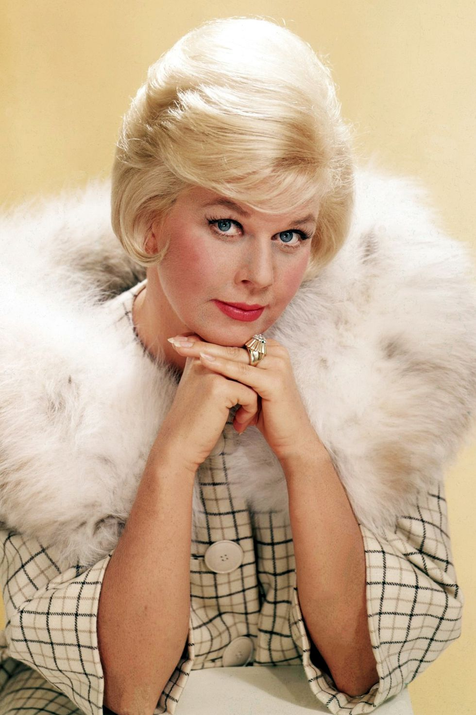 Doris Day (11)