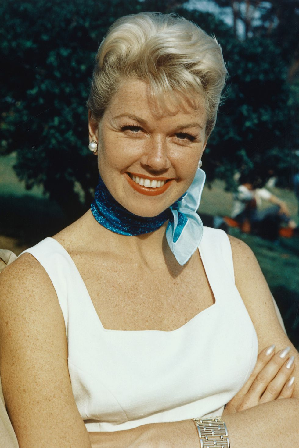 Doris Day (7)