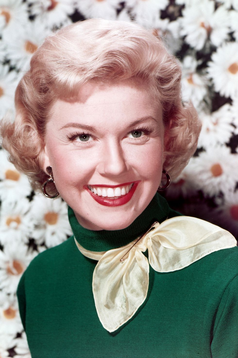 Doris Day (9)