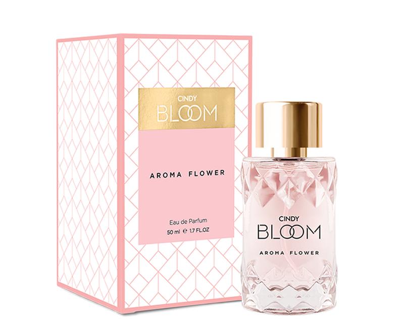 nước hoa Cindy Bloom 02
