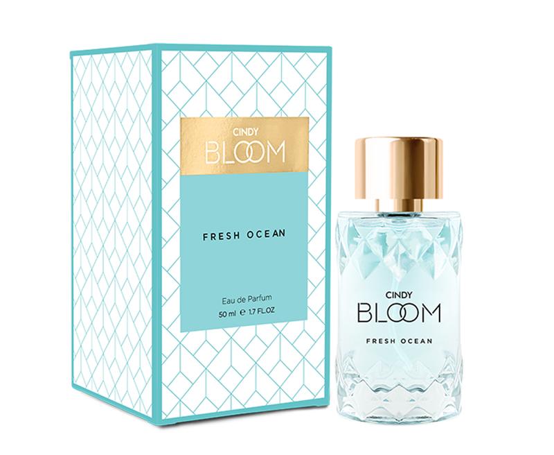 nước hoa Cindy Bloom 03