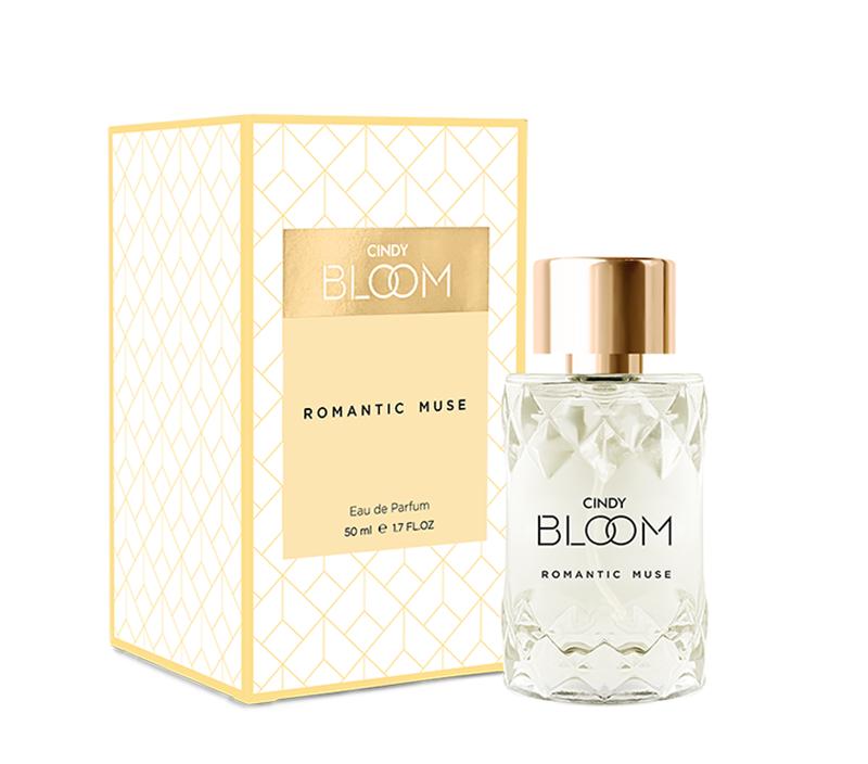 nước hoa Cindy Bloom 04