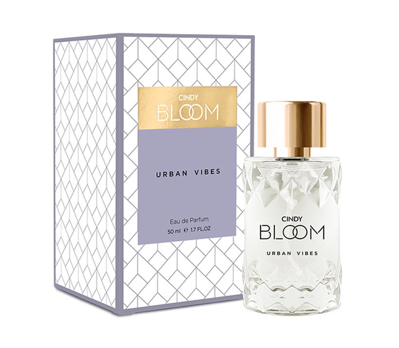 nước hoa Cindy Bloom 05