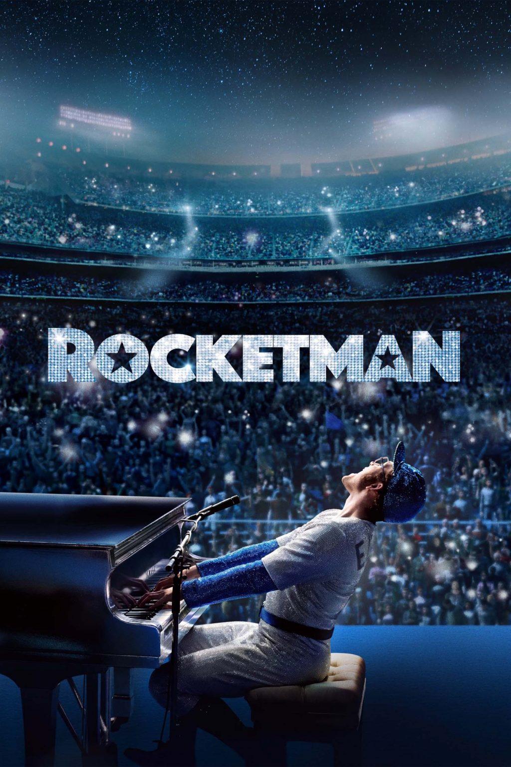 phim chiếu rạp rocketman