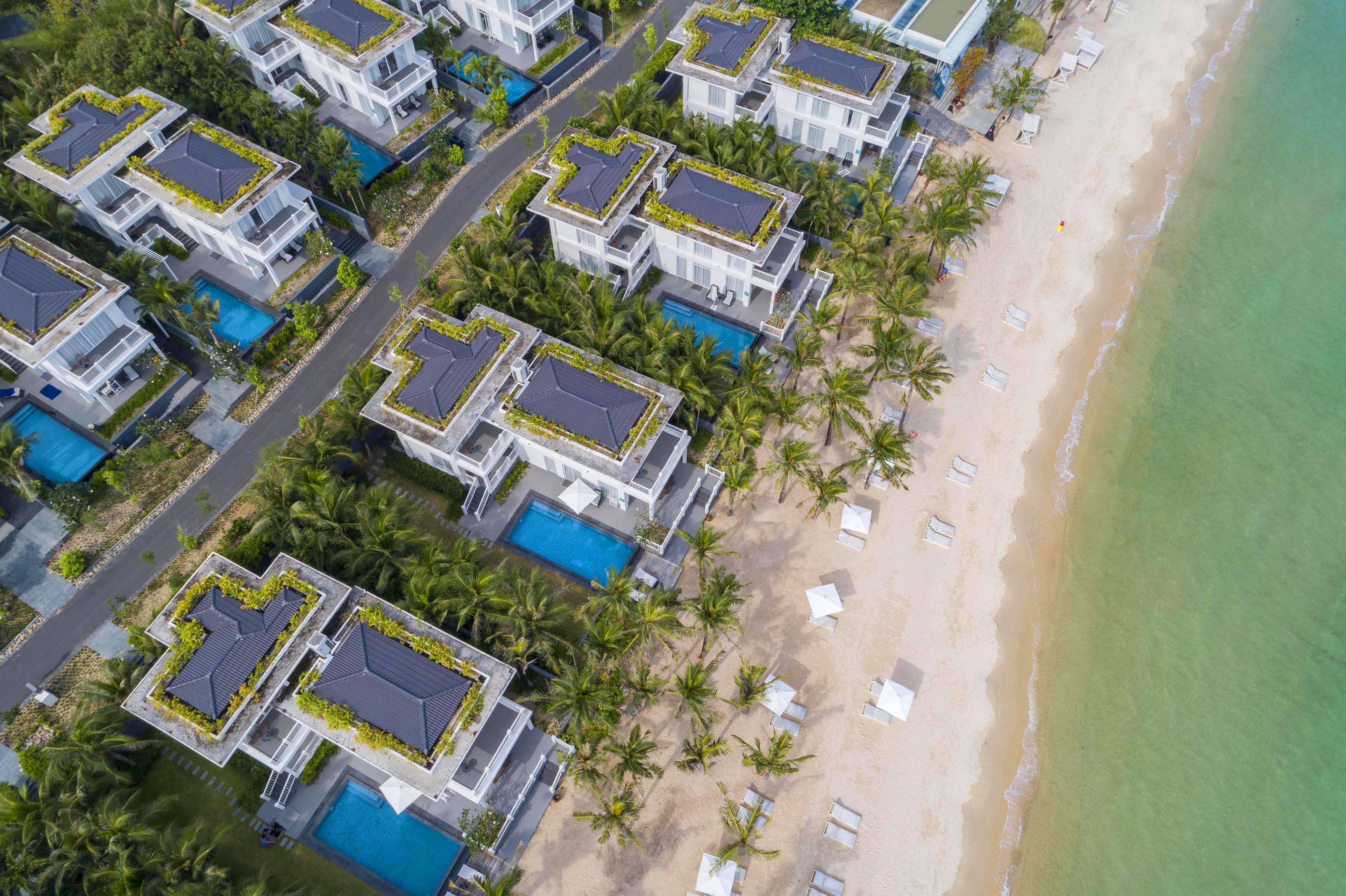 premier village phu quoc resort 04