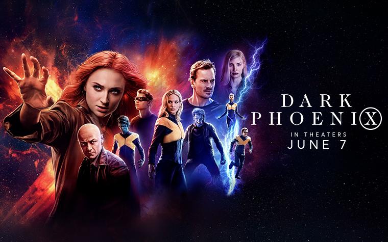 dark phoenix 01