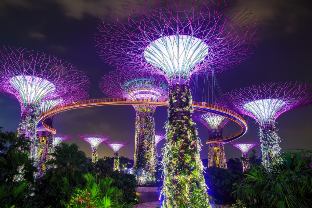 singapore 01