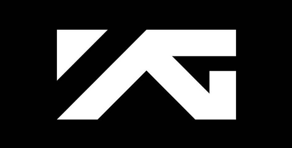 logo-YG