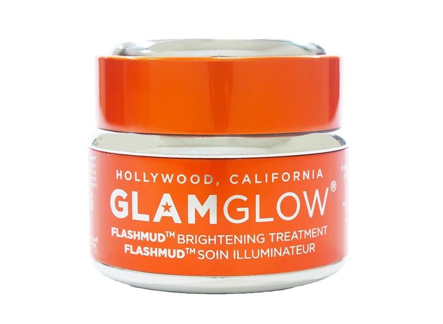mặt nạ dưỡng da glamglow