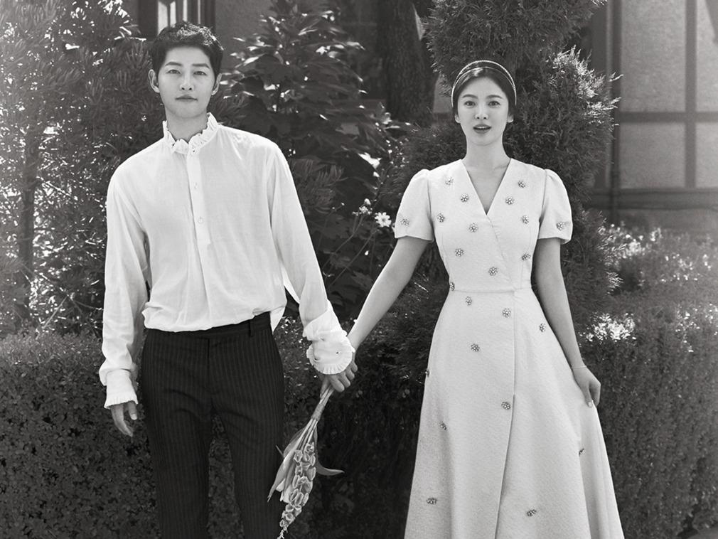 song joong ki song hye kyo 01
