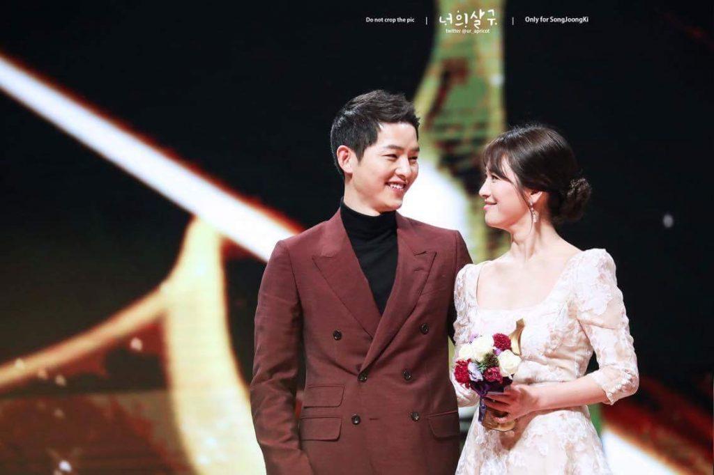 song joong ki song hye kyo 02