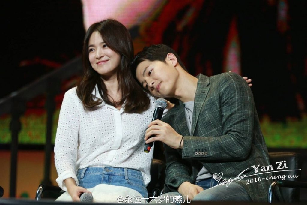 song joong ki song hye kyo 03