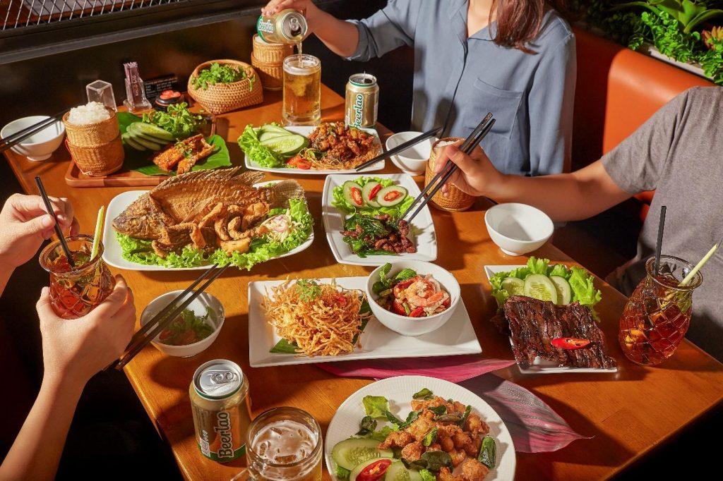 ẩm thực khao lao 03