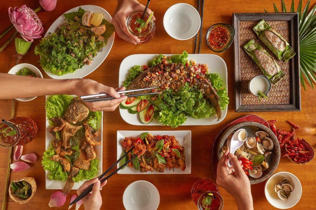 ẩm thực khao lao 05