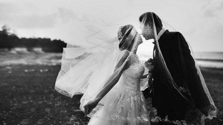 Yếu tố nào tạo nên một cuộc hôn nhân bền vững?