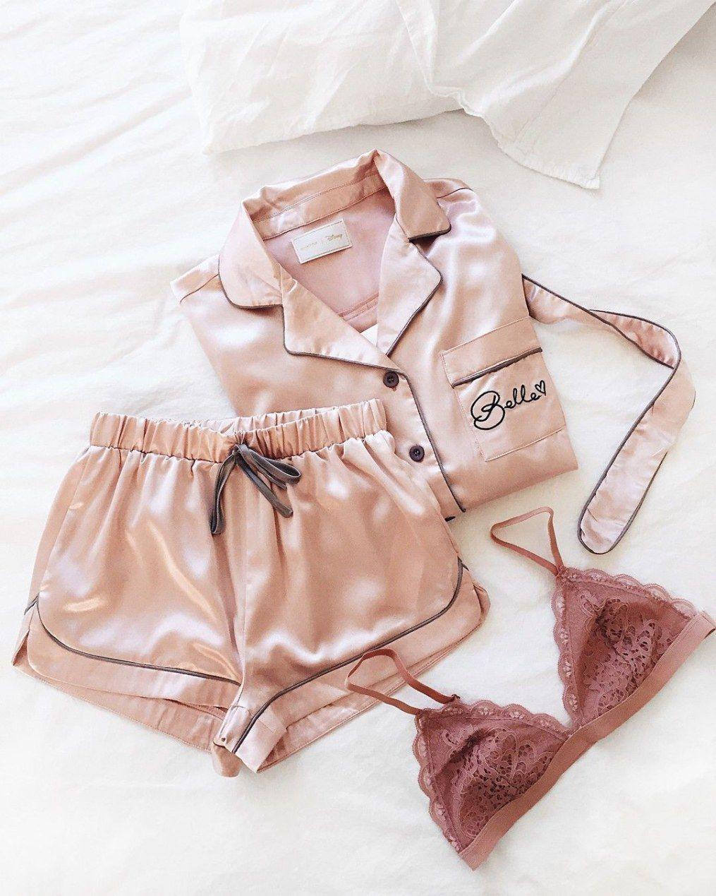 quần áo ngủ - ngủ khỏa thân