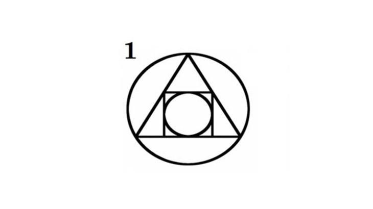 biểu tượng tương lai 01