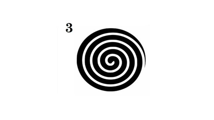 biểu tượng tương lai 03