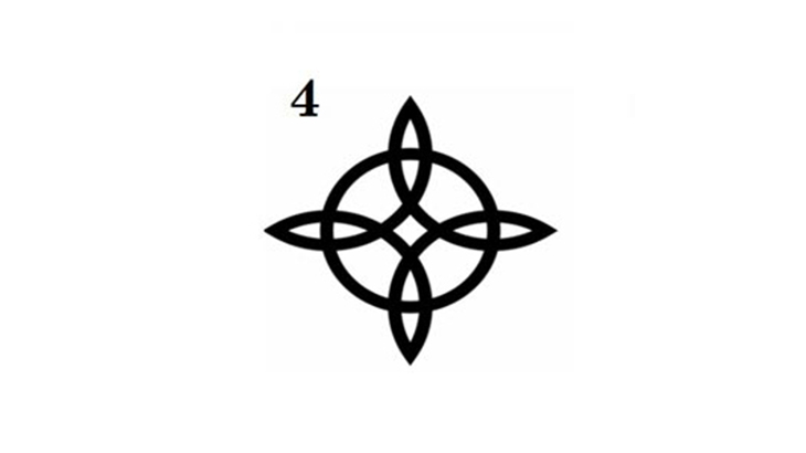 biểu tượng tương lai 04