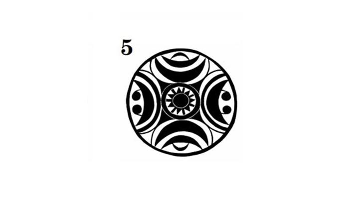 biểu tượng tương lai 05