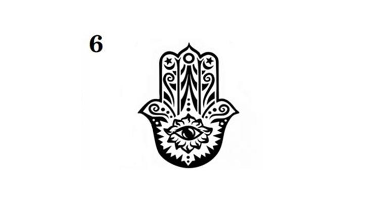 biểu tượng tương lai 06