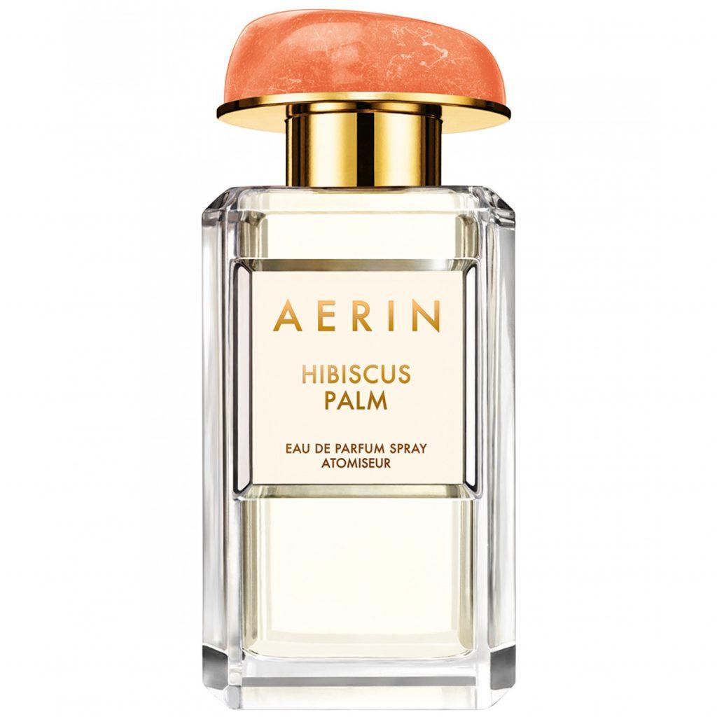 nước hoa mùa hè Hibiscus Palm Eau de Parfum