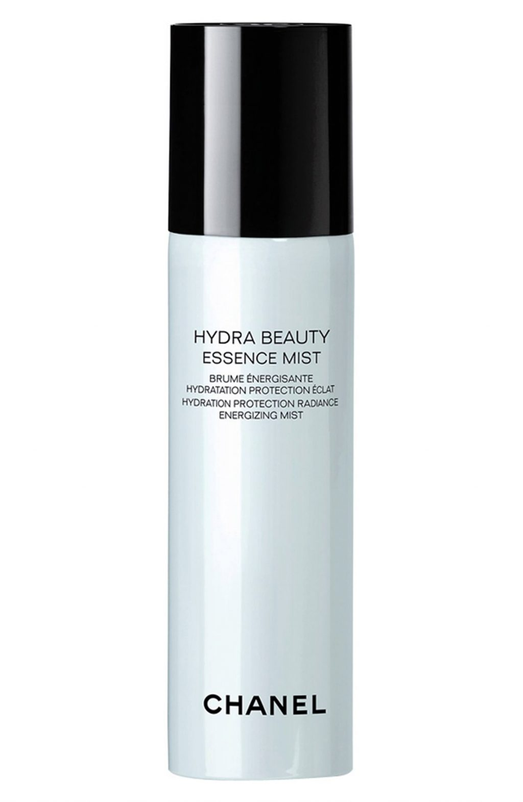 dưỡng da xịt khoáng Chanel Hydra Beauty Essence Mist