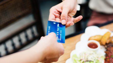 Quản lý tài chính cá nhân: Phụ nữ cần lời khuyên khác với đàn ông