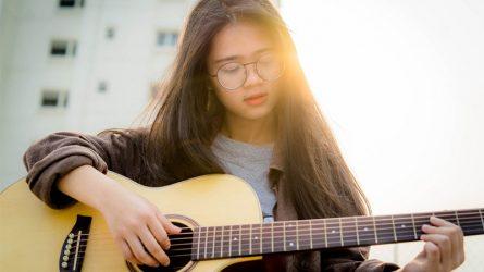 Nuôi dưỡng khả năng đồng cảm bằng âm nhạc