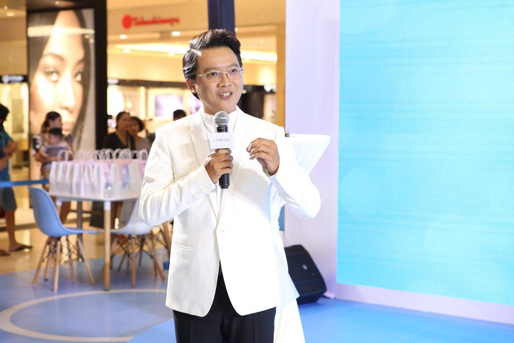 MC Phước Lập Waterful Sharing 2019 02