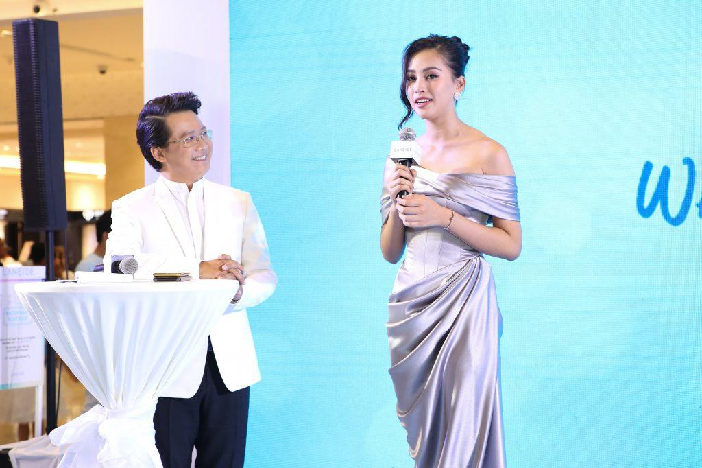 MC Phước Lập Waterful Sharing 2019 04