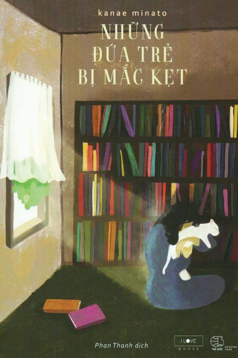 sách hay 3