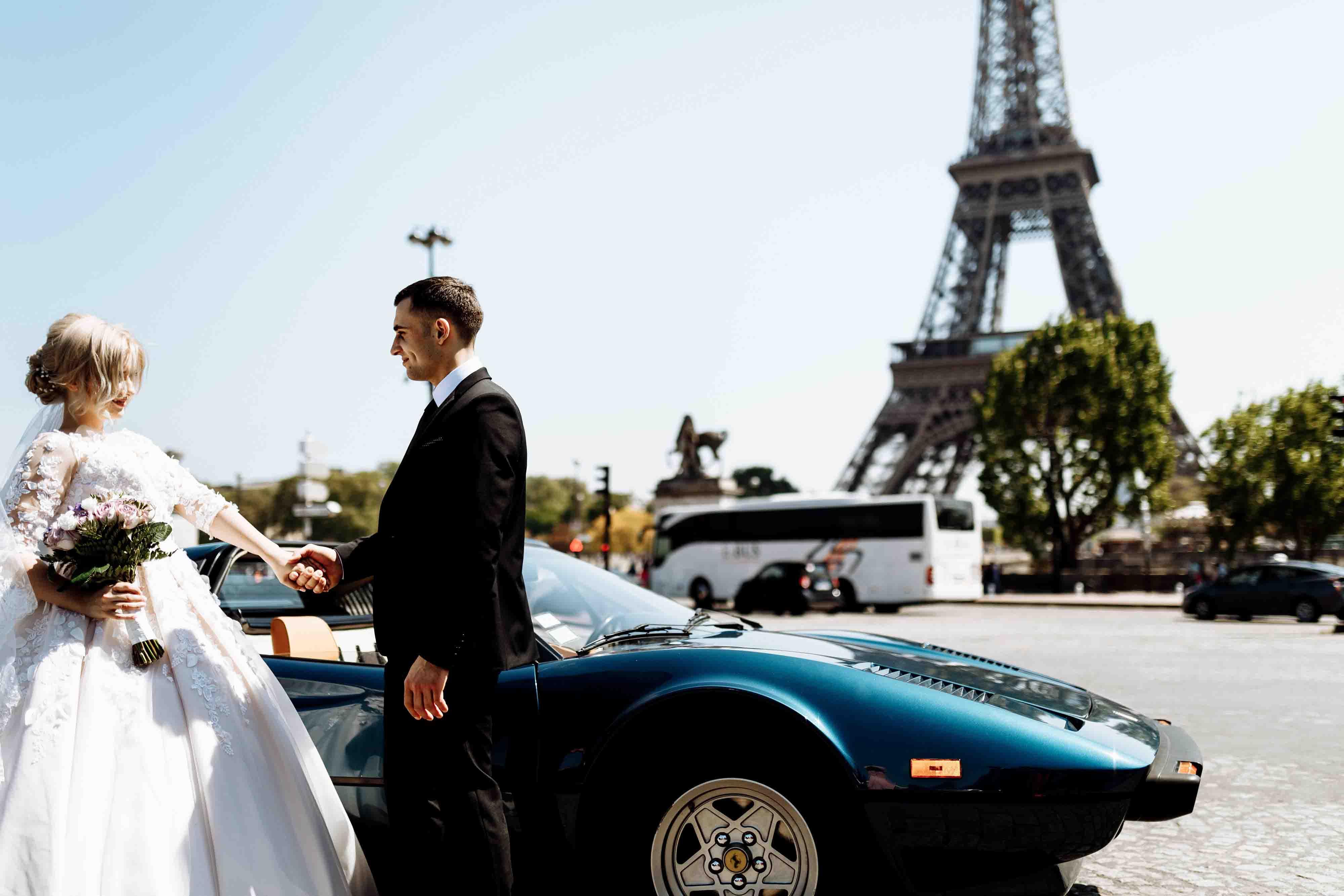 cặp vợ chồng chụp ảnh cưới