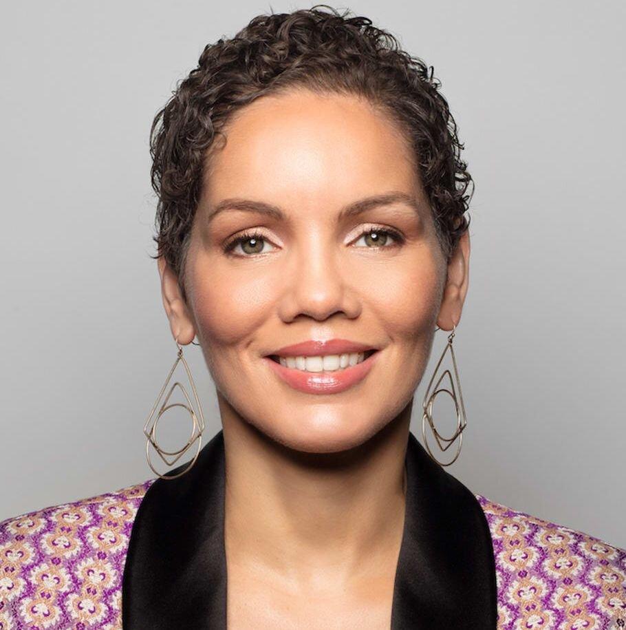 Renée Tirado tân giám đốc bộ phận Đa dạng, Bình đẳng và Hoà nhập Gucci