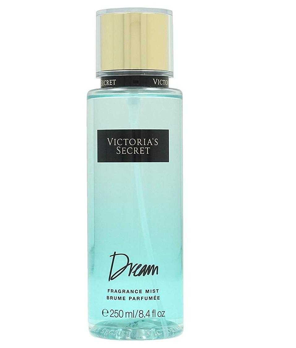 xịt thơm toàn thân Victoria Secret Dream