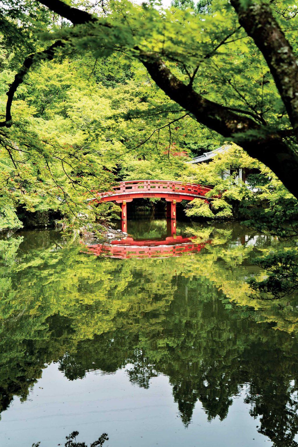 Nhật Bản 4