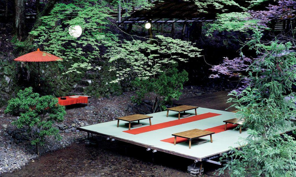 Nhật Bản 8