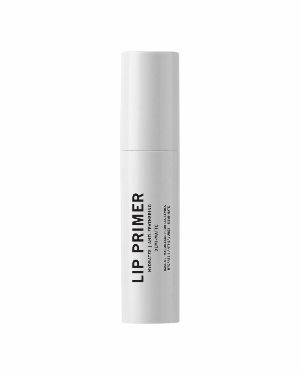 Bạn nên dùng son lót trước khi đánh son lì, Lip Primer của Heir Atelier là sản phẩm bạn có thể tham khảo.