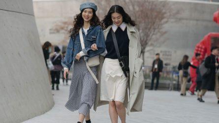 Tự tin hơn với 7 bước định hình phong cách thời trang cơ bản
