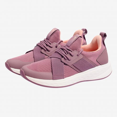 giày sneakers du lịch Nepal