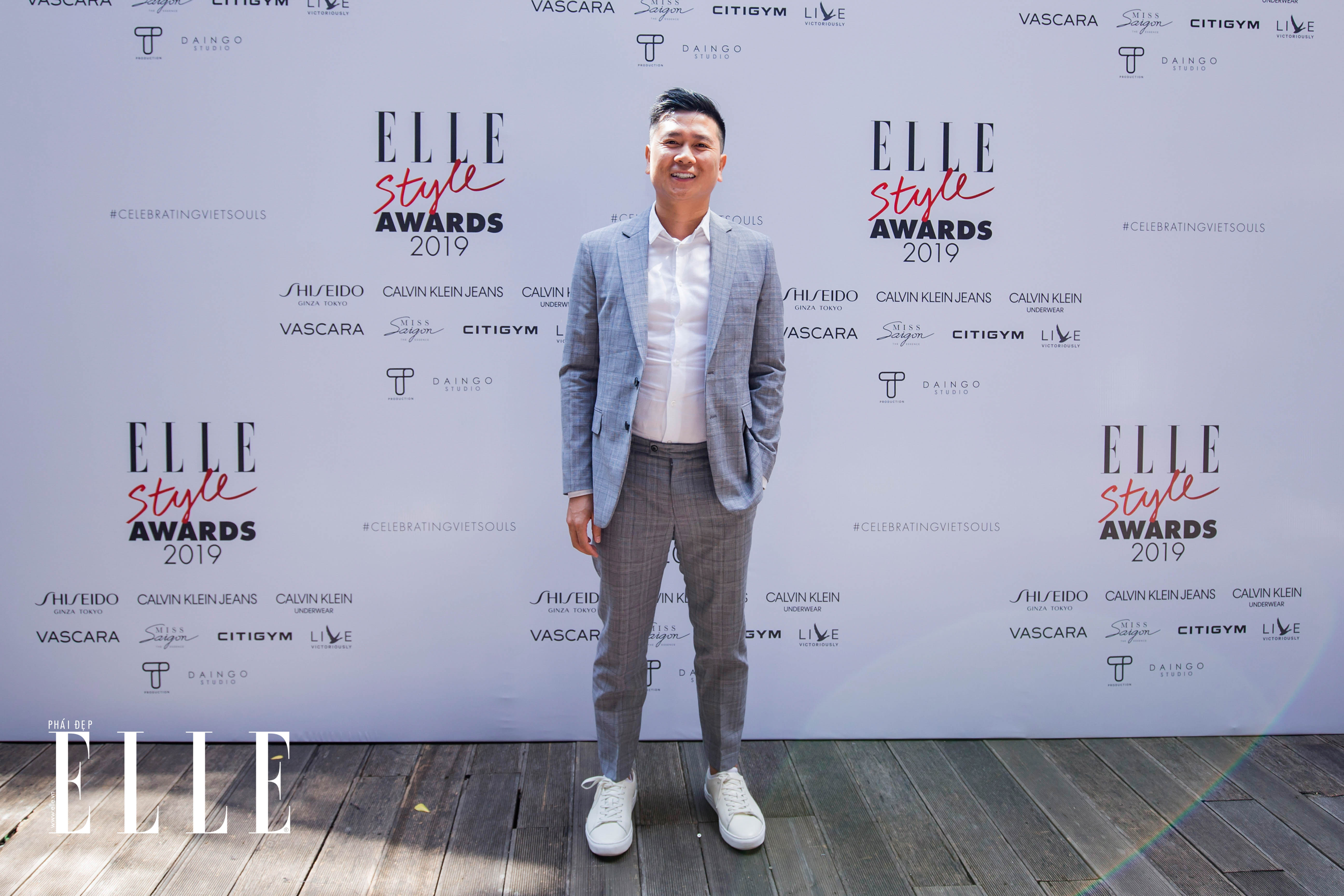 elle style awards 2019 15
