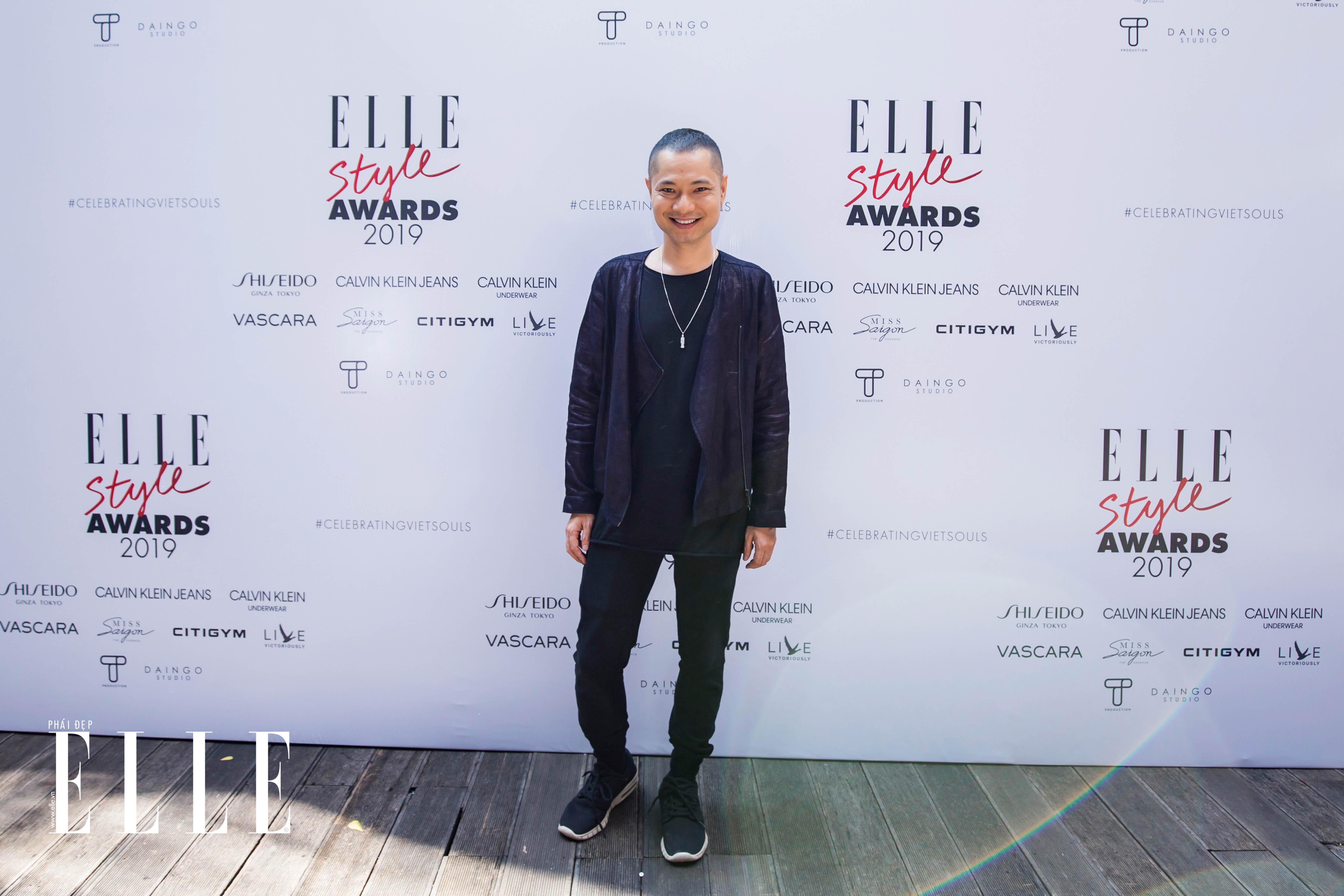 elle style awards 2019 16