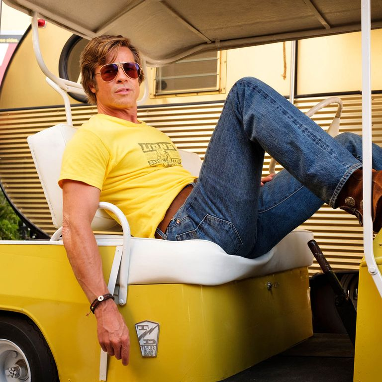 thời trang trong phim Once Upon a Time in Hollywood 14