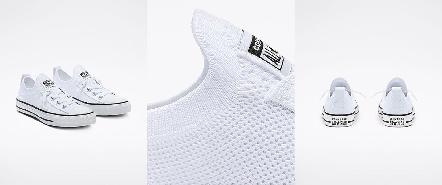 Giày Converse Shoreline Knit