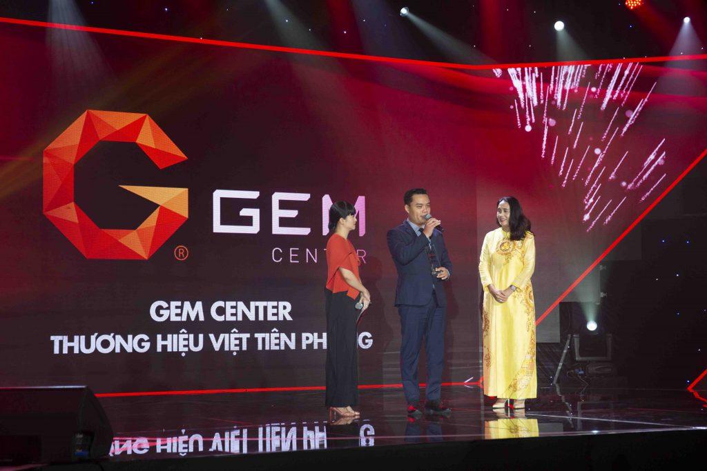 gem center elle style awards