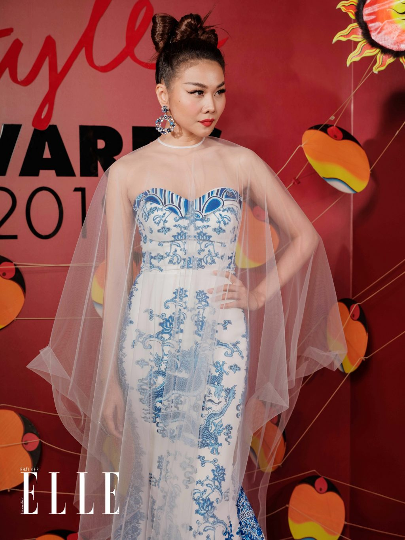 elle style awards 2019 (15)